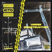 Under Construction de iCto