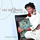 Christmas With You by Lisa McClendon