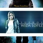 Sueños by Wida Lopez