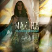 Tus ojos para mi de Marina