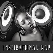 Inspirational Rap de Various Artists