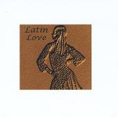 Latin Love by Ella Mae Morse