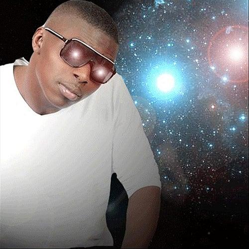 I Gotta Try (feat. k.Y.d) de J.P. Jones
