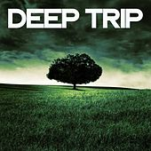 Deep Trip de Various Artists
