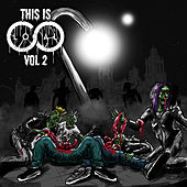 This is CO Local, Vol. 2 by Various Artists