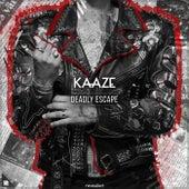 Deadly Escape by Kaaze