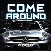 Come Around (feat. RG) von Bris Bris
