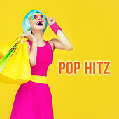 Pop Hitz 8 by Various Artists