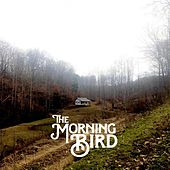 Lonesome Leaving Sound by Morningbird