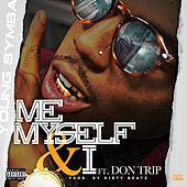 Me Myself & I by Young Symba