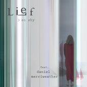 So Shy de Lief