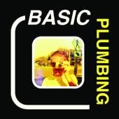 Bad Mood von Basic Plumbing