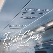 First Class by KP
