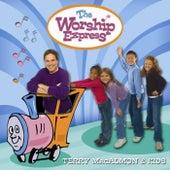 The Worship Express de Terry MacAlmon