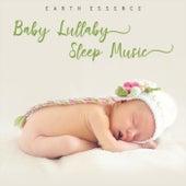 Baby Lullaby Sleep Music by Earth Essence