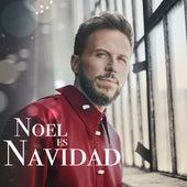 Navidad Es Noel by Noel Schajris