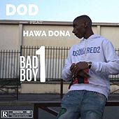 Bad boy 1 by DoD