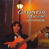 Cenário Musical de Reinaldo Reis
