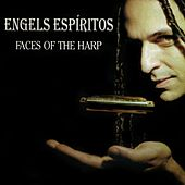 Faces of the Harp by Engels Espíritos