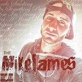 The Mike James EP by Mike James