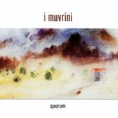 Quorum di I Muvrini