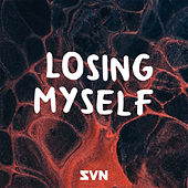 Losing Myself von Svn