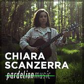 Chiara Scanzerra Live On Pardelion Music (Live) by Chiara Scanzerra