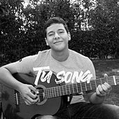 Tu song (Acoustic Version) by Juan Martín