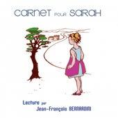 Carnet pour Sarah (Lecture de textes par Jean-François Bernardini) di I Muvrini
