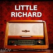 H.o.t.S Presents : The Very Best of Little Richard, Vol.1 de Little Richard