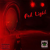 Red Light de Collect Intellect