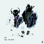 Feel the Beat by Alo