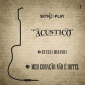 Meu Coração Não É Hotel (Acústico) by Sertanejo Play