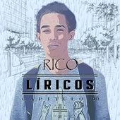 Líricos, Capítulo 3: O Retorno do Espaço von Rico