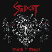 March of Plague by Strident