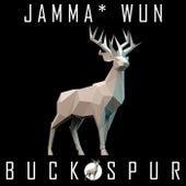 Buckspur de Jamma* Wun