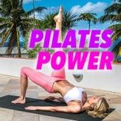 Pilates Power von Various Artists