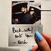 Back With/Out You von Nash