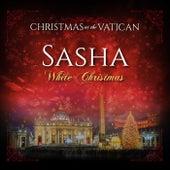 White Christmas (Christmas at The Vatican) (Live) by Sasha