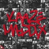 Future Noise de Kaaze
