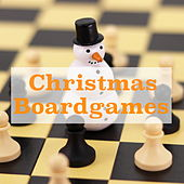 Christmas Boardgames by Various Artists