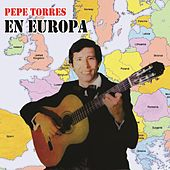 En Europa de Pepe Torres