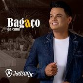 Bagaço da Cana by Jadson Jr.