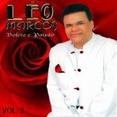 Bolero e Paixão Vol. 3 de Léo Marcos