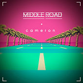 Middle Road de Cameron