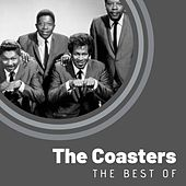 The Best of The Coasters by The Coasters