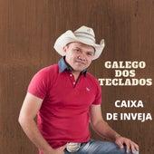 Caixa de Inveja von Galego dos Teclados