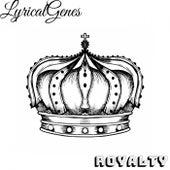 Royalty by LyricalGenes