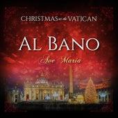 Ave Maria (Christmas at The Vatican) (Live) von Al Bano