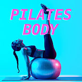 Pilates Body de Various Artists